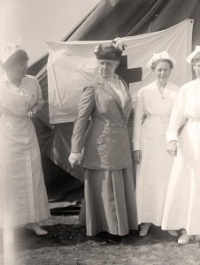 http://www.old-picture.com/american-legacy/012/Training-Nurse-Cross-Red.htm